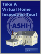 Freebyrd Home Inspections